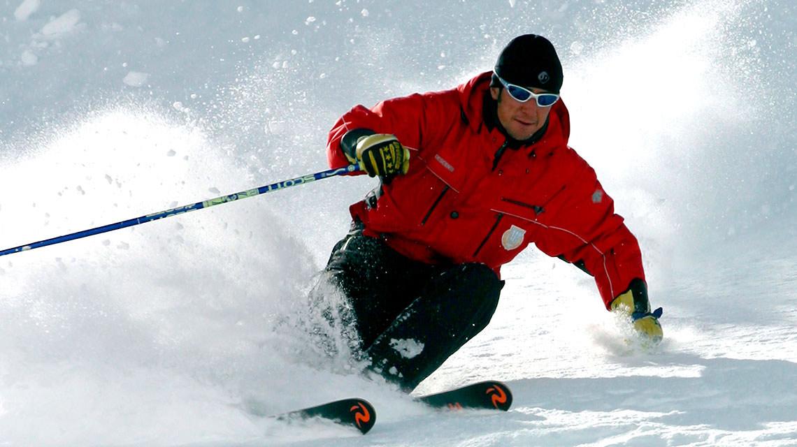 sierra-nevada-hoteles|forfait-Sierra-Nevada-Remonte|hotel-sierra-nevada|hotel-vistas-sierra-nevada|sierra-nevada-alquiler-skis|Sierra-Nevada-patin-bici-ski|Sierra-Nevada-Piscina|sierra-nevada-pistas|sierra-nevada-restaurantes|Sierra-Nevada-Roscos|sierra-nevada-rutas|sierra-nevada-slalom|sierra-nevada-snowboard|sierra-nevada-turismo|ski-Sierra-Nevada-Enjoy|snow-sierra-nevada|turismo-sierra-nevada