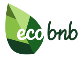colaborar con ecobnb