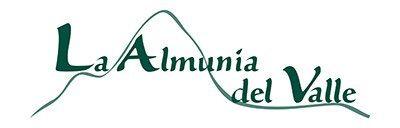 Hotel Boutique La Almunia del Valle