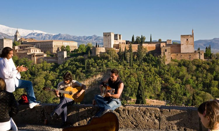 mirador-san-nicolas-albaicin|alhambra-sierra-nevada-albaicin|bar-a-albaicin|hotel-albaicin|mirador-san-nicolas-quartier-albaicin|restaurant-terrasse-albaicin|santa-isabel-quartier-albaicin